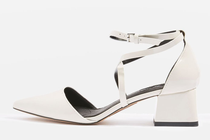 The Party Heels You Can Dance All Night In Instyle Co Uk