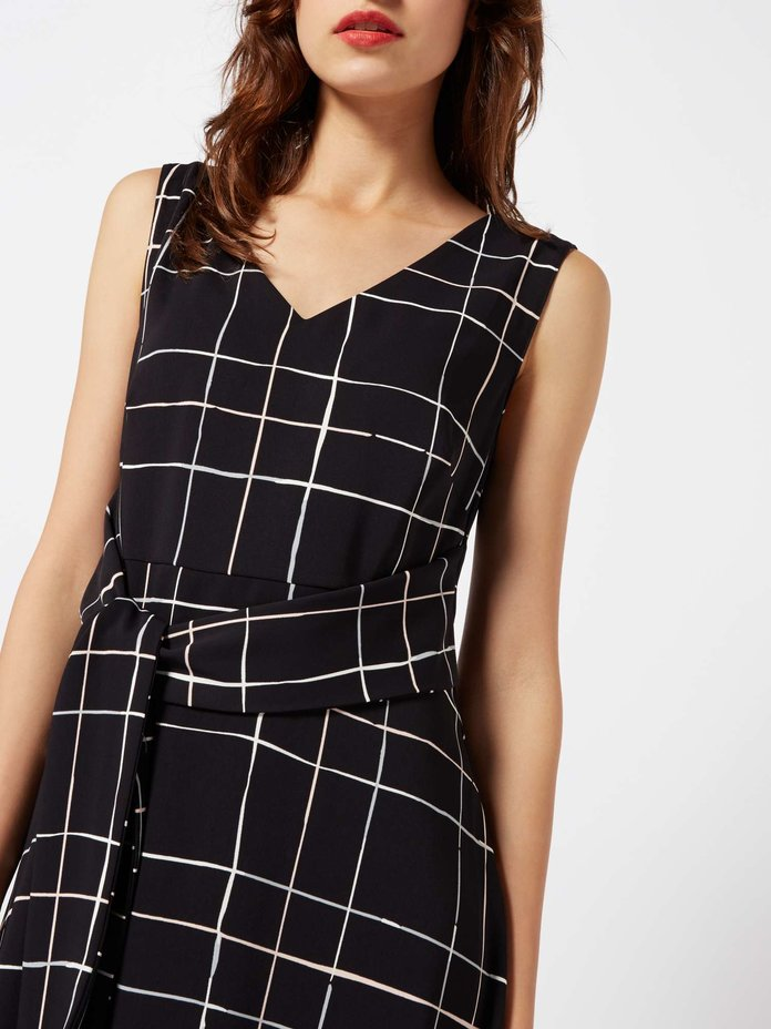 We've Found The Perfect Workwear Dress. And You Won't Believe Where It's From