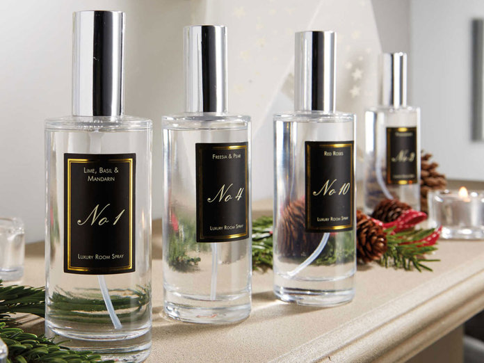 Aldi's Launching A Jo Malone-Inspired Christmas Range, And Prices Start From £3.49