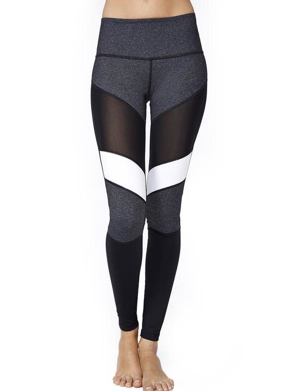 Vimmia Adagio Sports Leggings