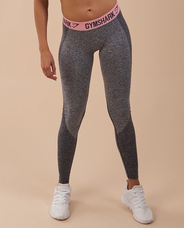 Best Workout Leggings Instyle Com