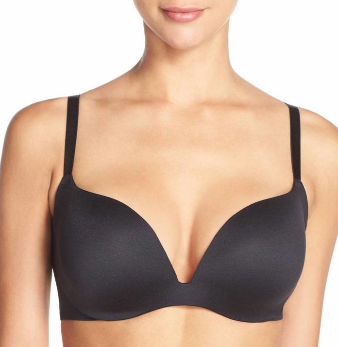 The Everyday Bra by Felina