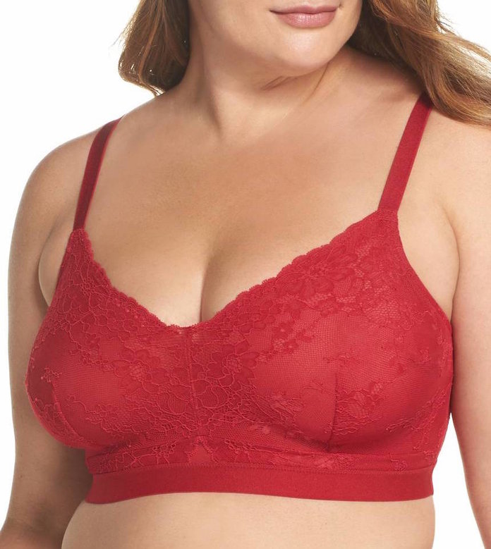 The Sexy Bra by Spanx