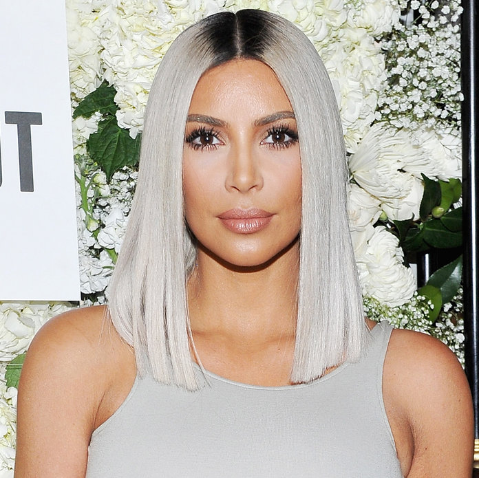Top 10 Haircuts And Colors Right Now Instyle Com
