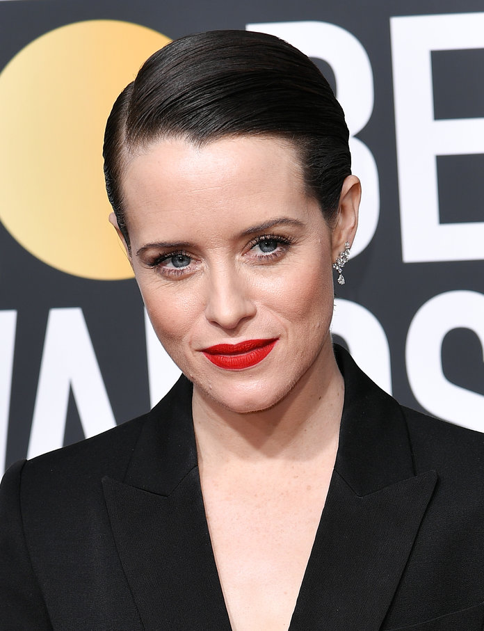 Buy The Exact Lipsticks thatthe A-Listers Woreat the Golden Globes 2018