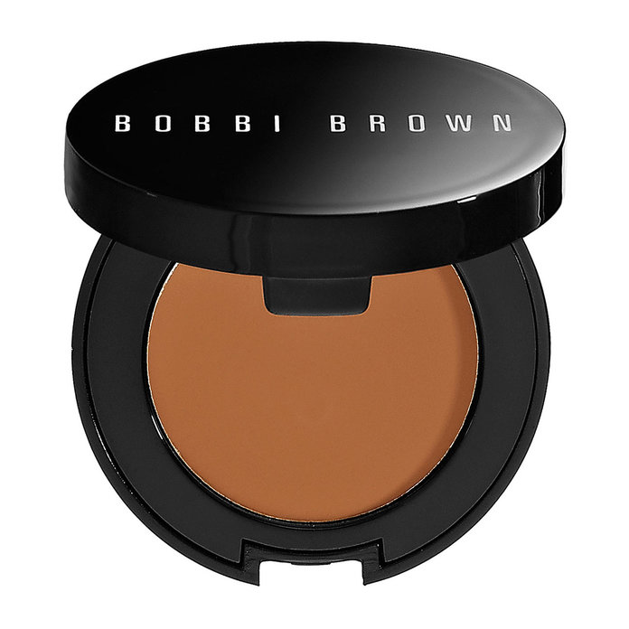 <p>Bobbi Brown Under Eye Concealer </p>
