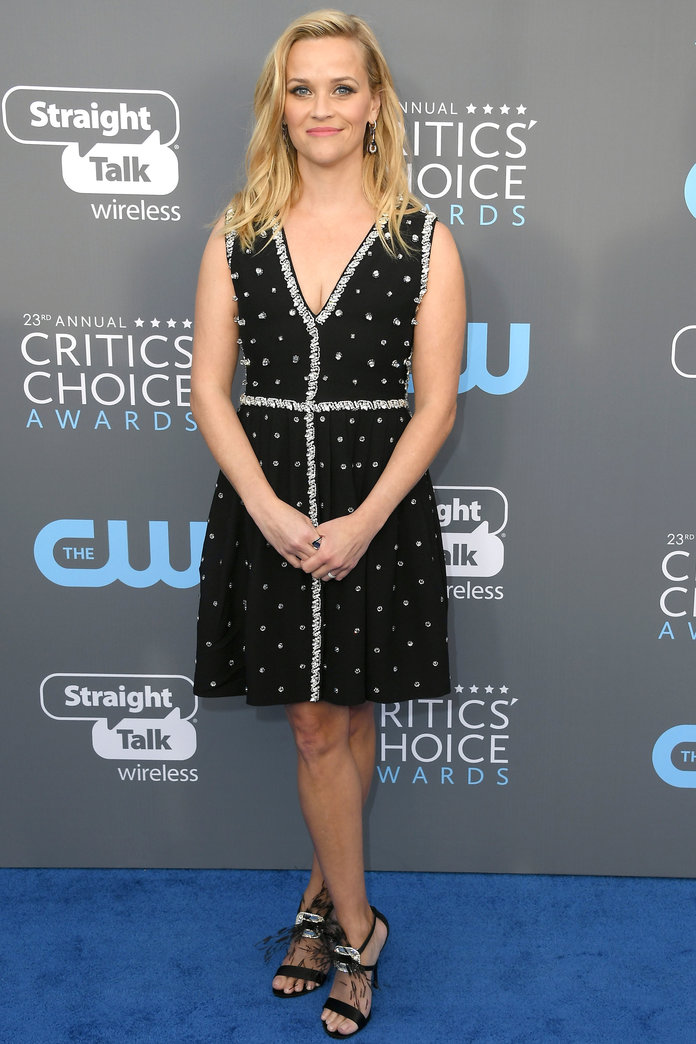 <p>Reese Witherspoon</p>