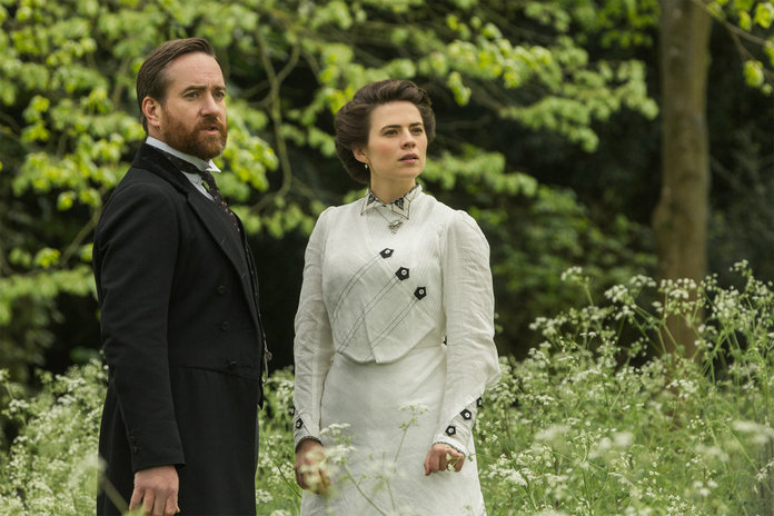 "<em>Howards End</em><br/>""></div></div></div><div class="