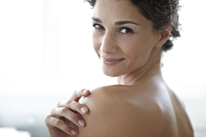 Skincare SOS: 3 Ways To Get Fresh And Flawless Skin