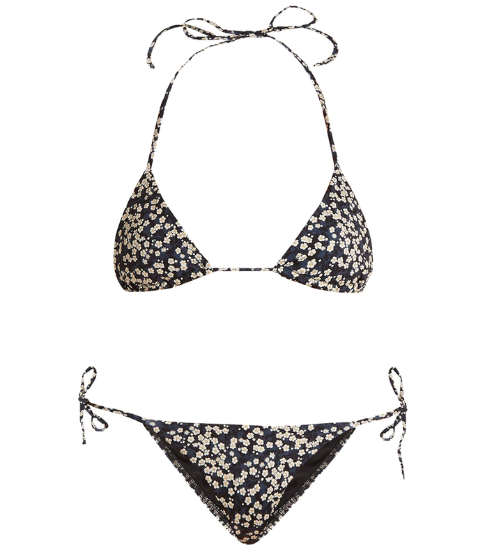 <p>Swimsuits for Small Bust</p>
