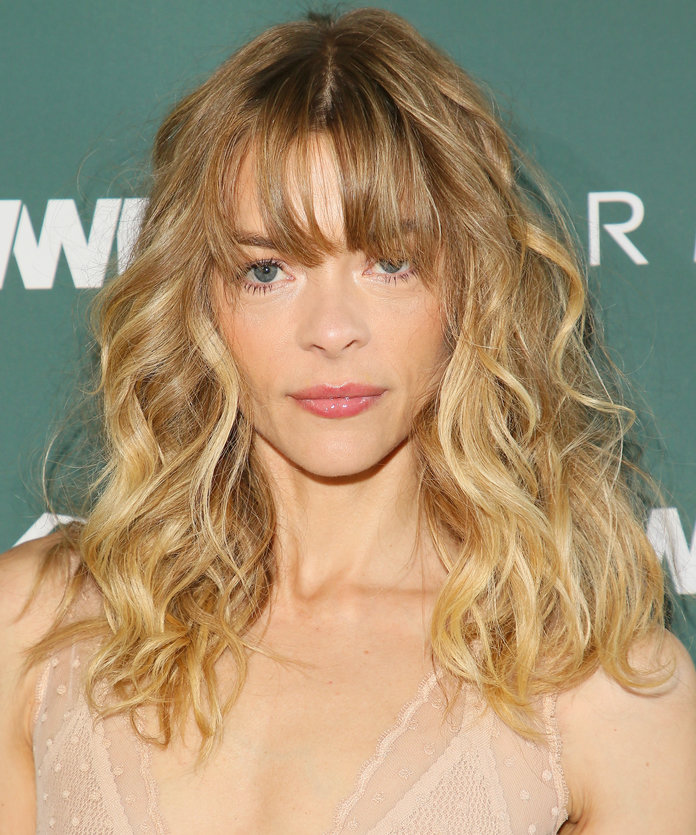 40 sexy ideas for long hairstyles