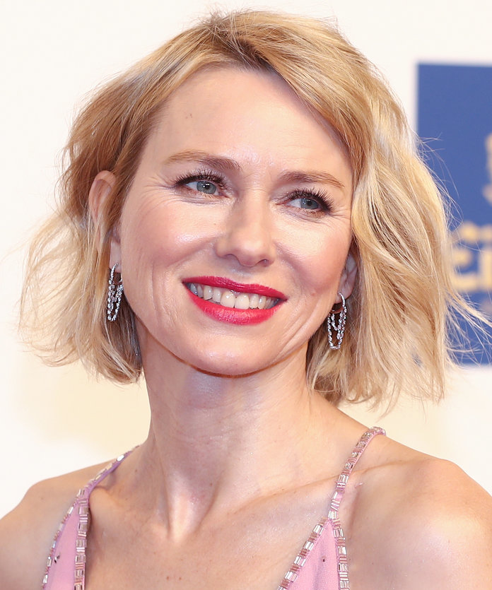 The Top 10 Sexiest Haircuts For Spring Instyle