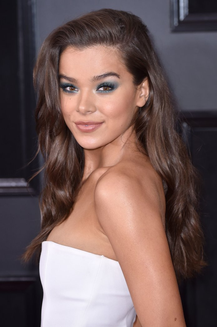 Brown hair the best of the brunette a list styles instyle the best of the brunettes get brown hairspo from these celeb looks winobraniefo Image collections