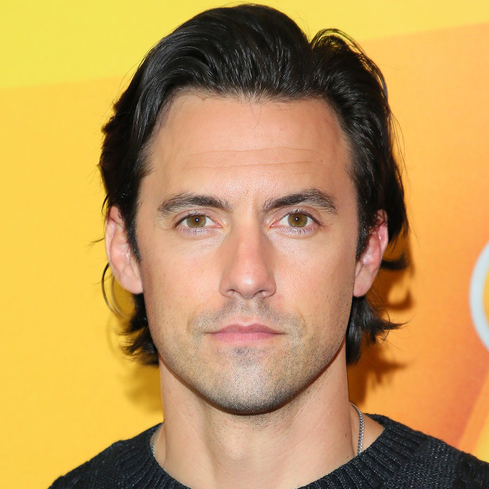 weird facial hair styles who look without hair instyle 2046 | 022818 facial hair milo ventimiglia slide 2
