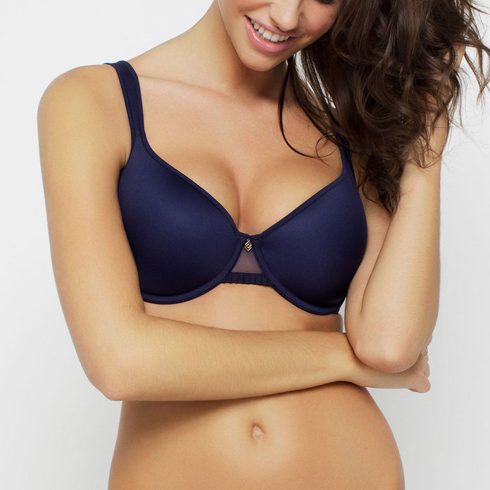 <p>Thirdlove Full Coverage Bra</p>