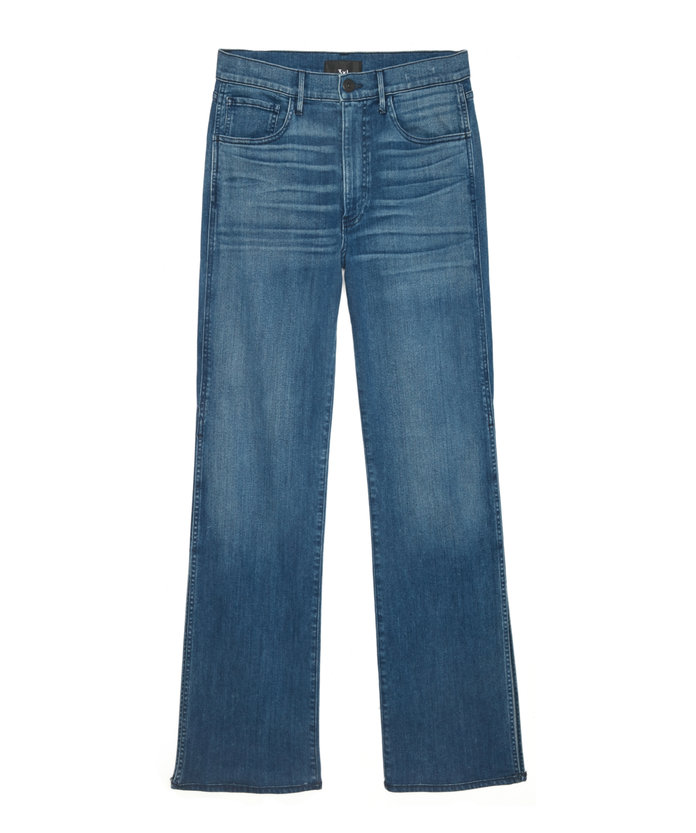 7317b4e56f7dbf The Best Jeans for Tall Women   InStyle.com