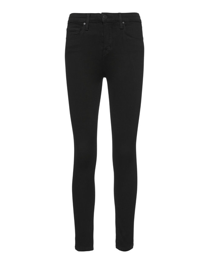 fbc3318af7 The Best Jeans for Tall Women