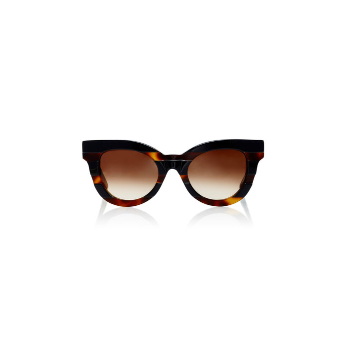 <p>Cat Eye Sunglasses</p>