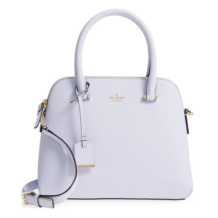 <p>Kate Spade Top Handle Bag</p>