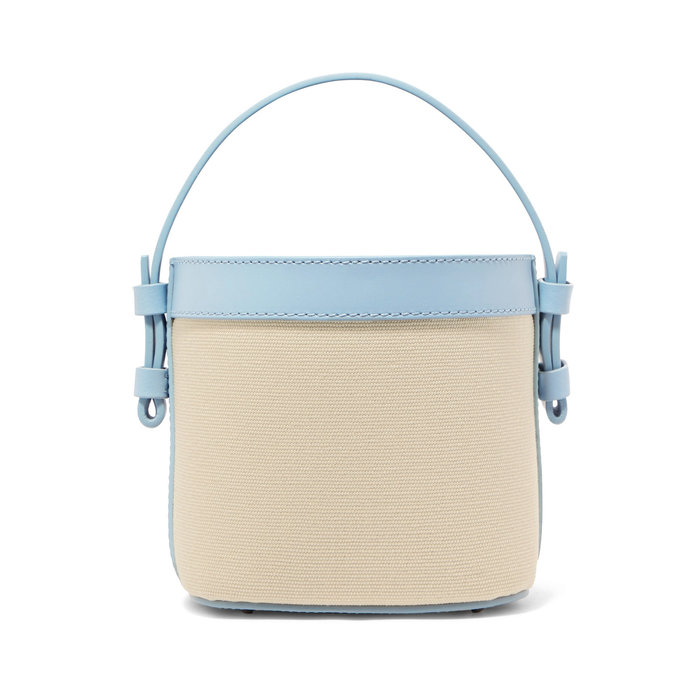 <p>Nico Giani Bucket Bag</p>