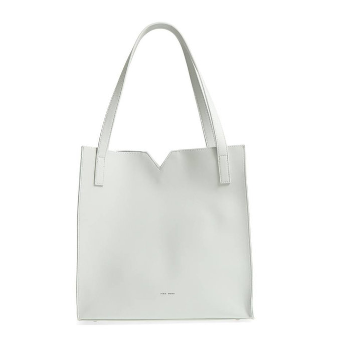Pixie Mood Tote Bag