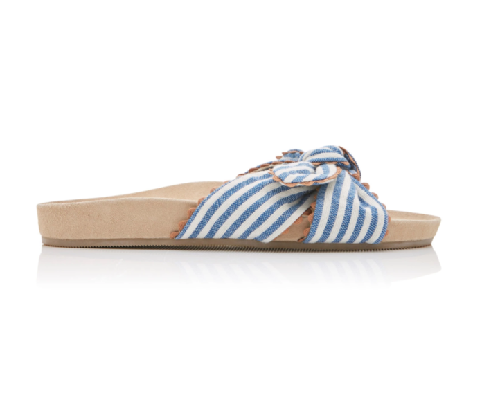 Beattie Sandal