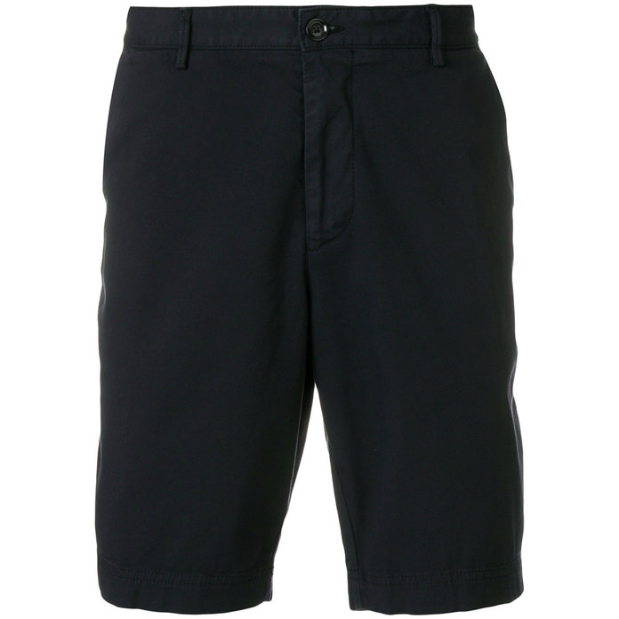 <p>BOSS Hugo Boss Shorts</p>