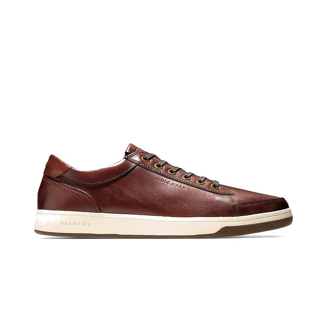 <p>Cole Haan Sneakers</p>