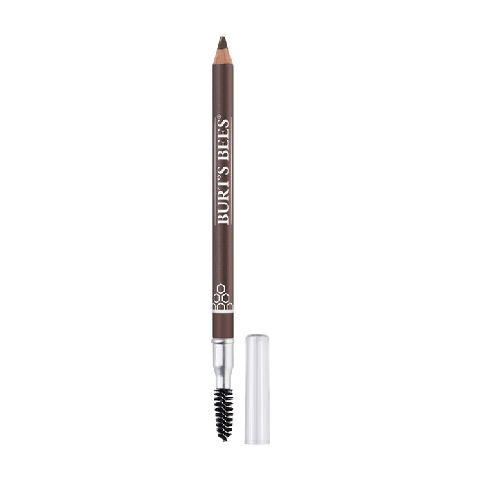 Burt's Bees Brow Pencil