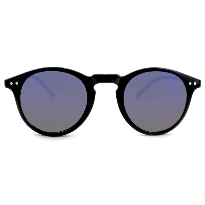 Goodfellow & Co Sunglasses