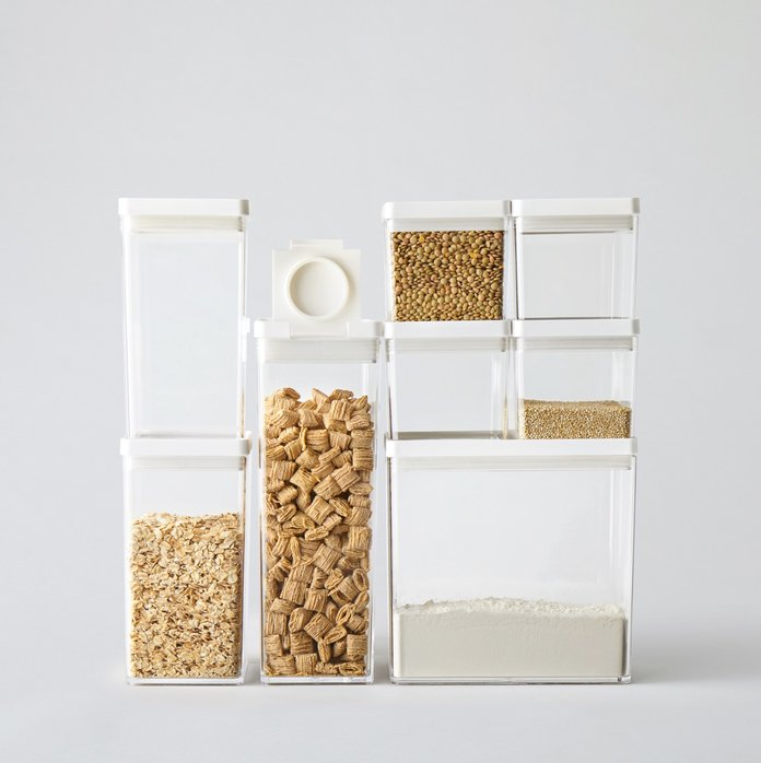 Made By Design Storage Containers