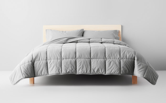 Made By Design Comforter