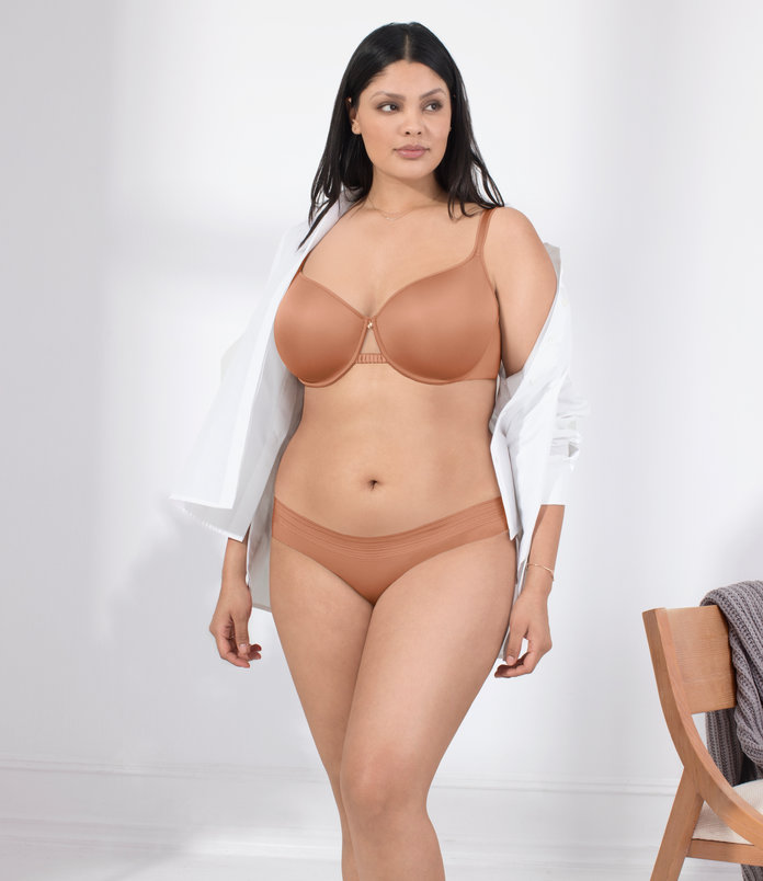 <p>See Women Who Look Like You Model Your Size</p>