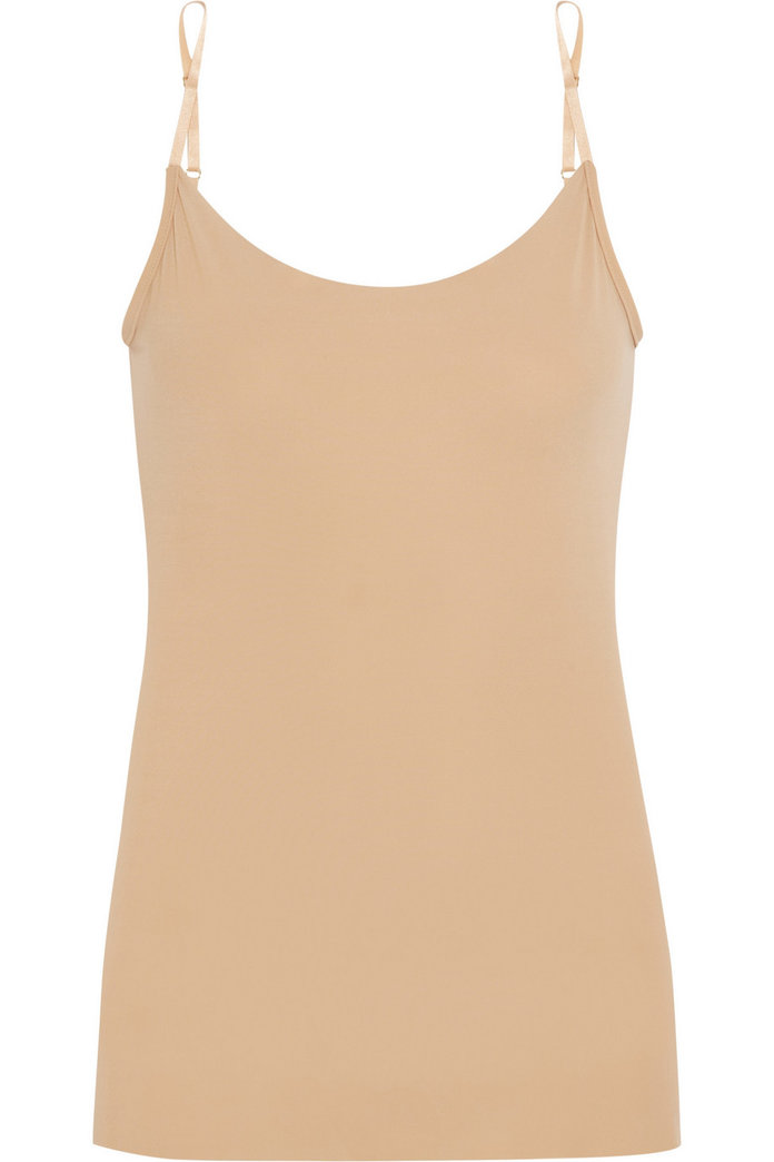Whisper Weight Stretch Camisole