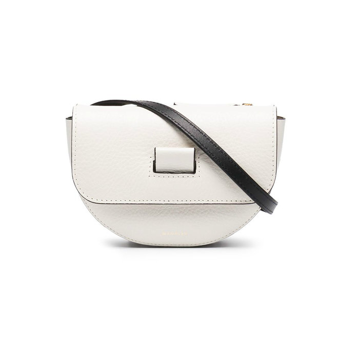 Wandler Mini Belt Bag