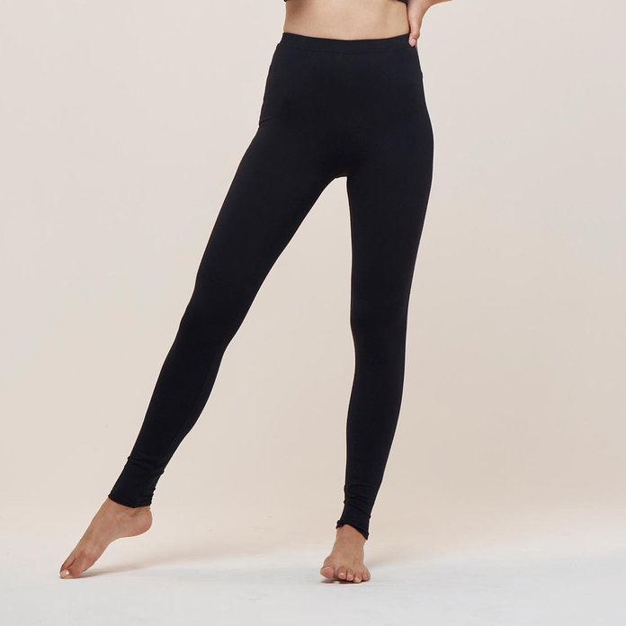 Live The Process Classic Legging