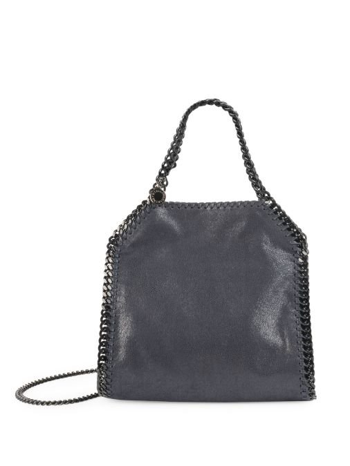 Falabella Small Chain Tote