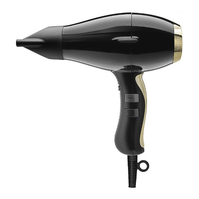 best-hair-dryer-blow-dryers-elchim