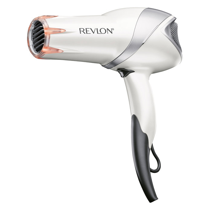 best-hair-dryer-blow-dryers-revlon