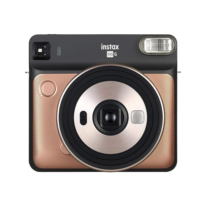 best-amazon-gifts-instax