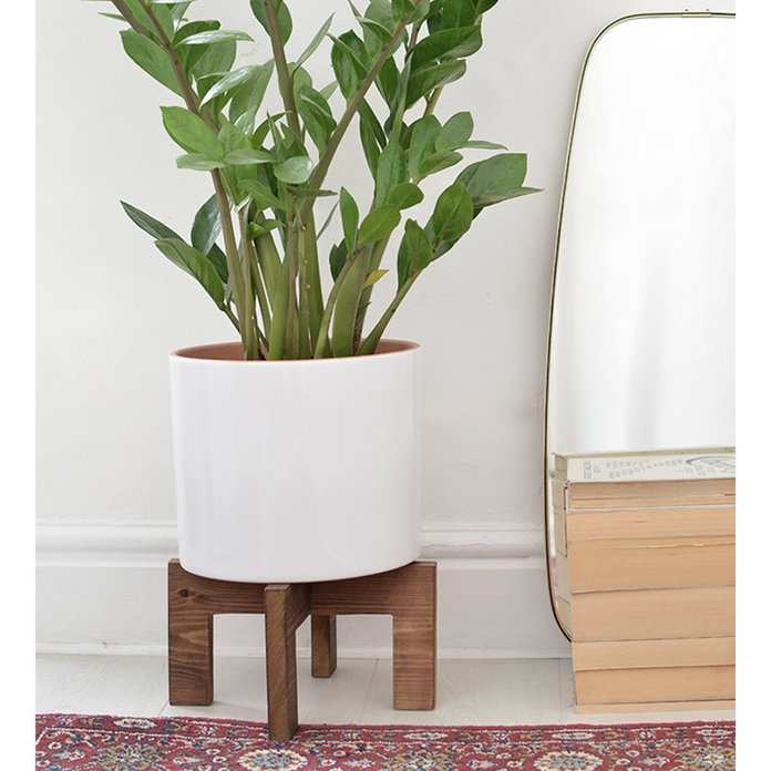 best-amazon-gifts-plant-stand