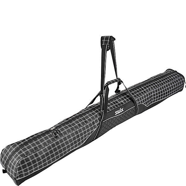 Swix Stuart Single Ski Bag
