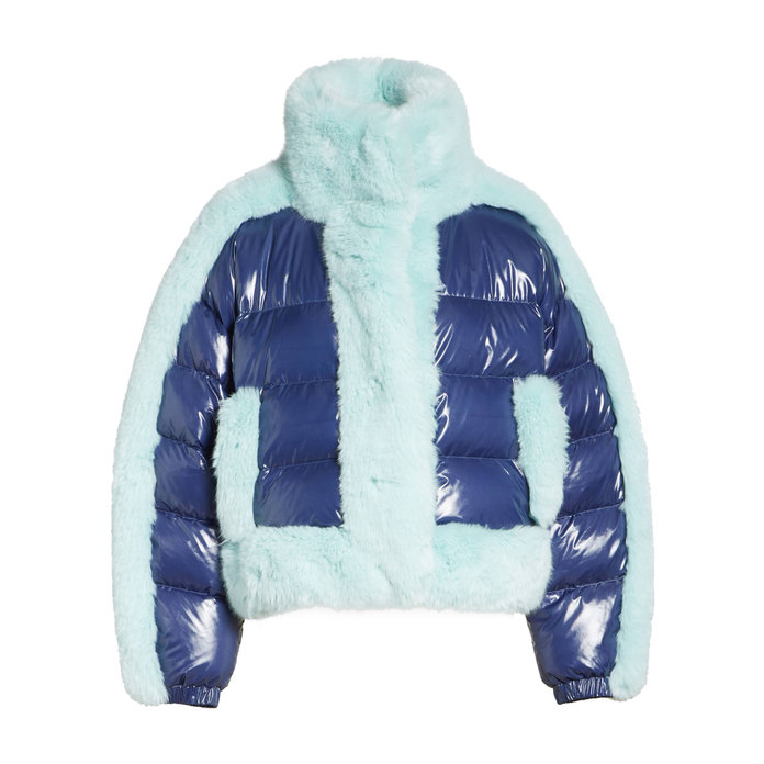 f1580c87403 Shop the Best Insulated Puffer Coats and Jackets of 2018
