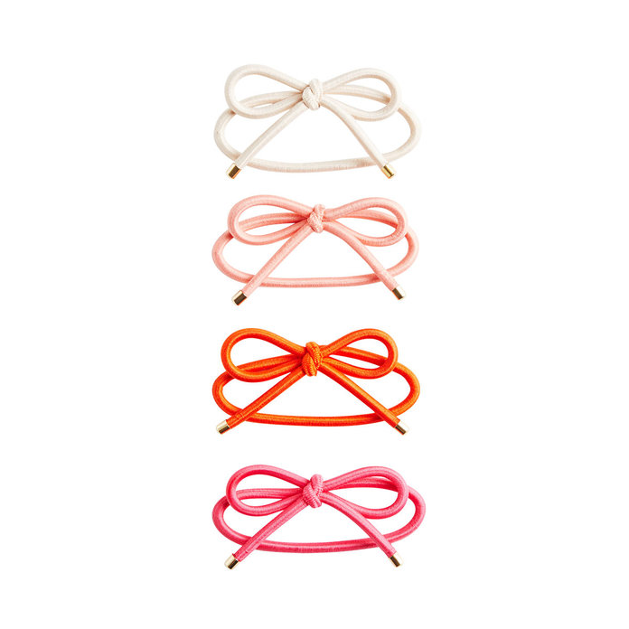 Ann Taylor Hair Tie Set