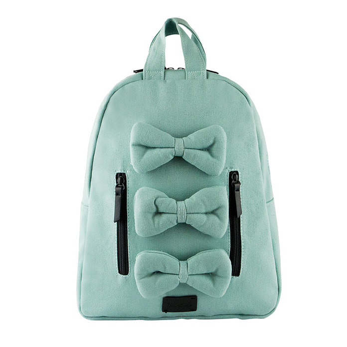 7 AM Enfant Backpack