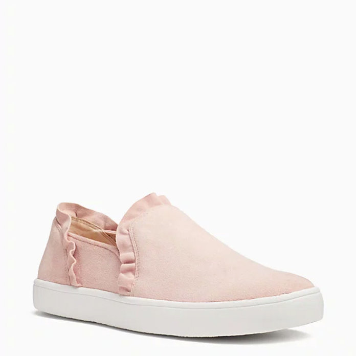 Kate Spade Lily Sneakers