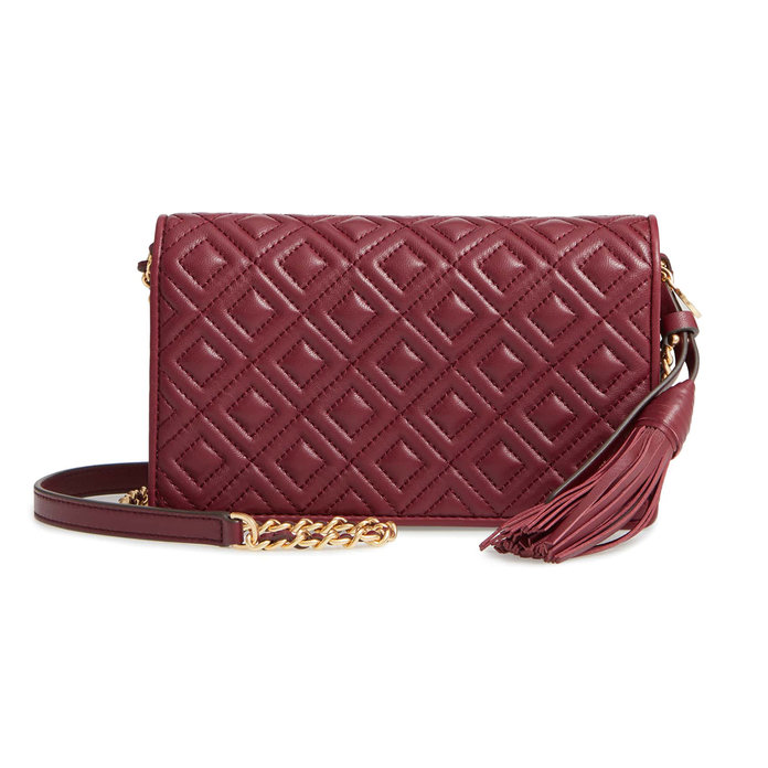 Tory-Burch-Fleming-Leather Crossbody-Bag