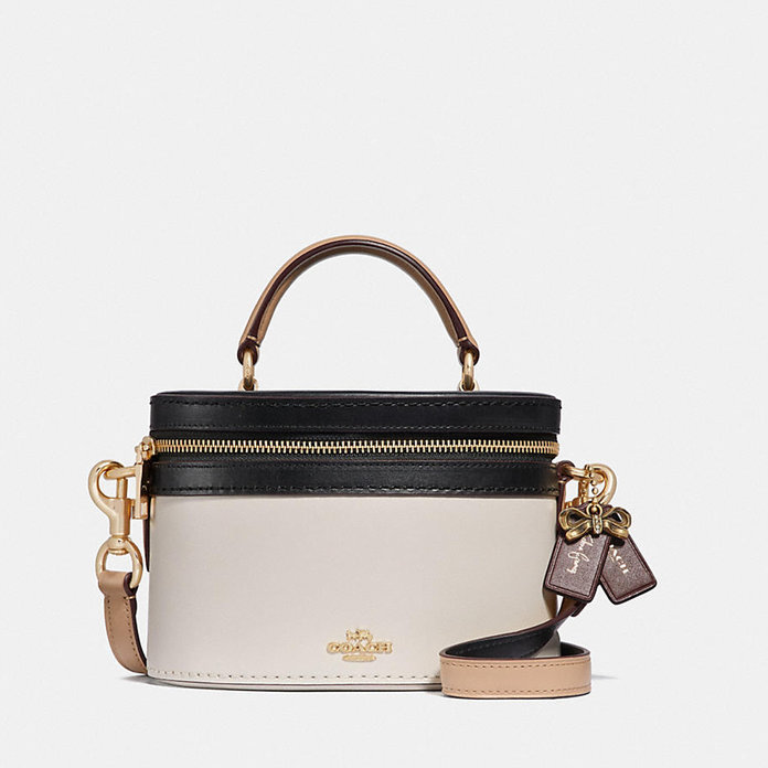 coach-holiday-sale-bag