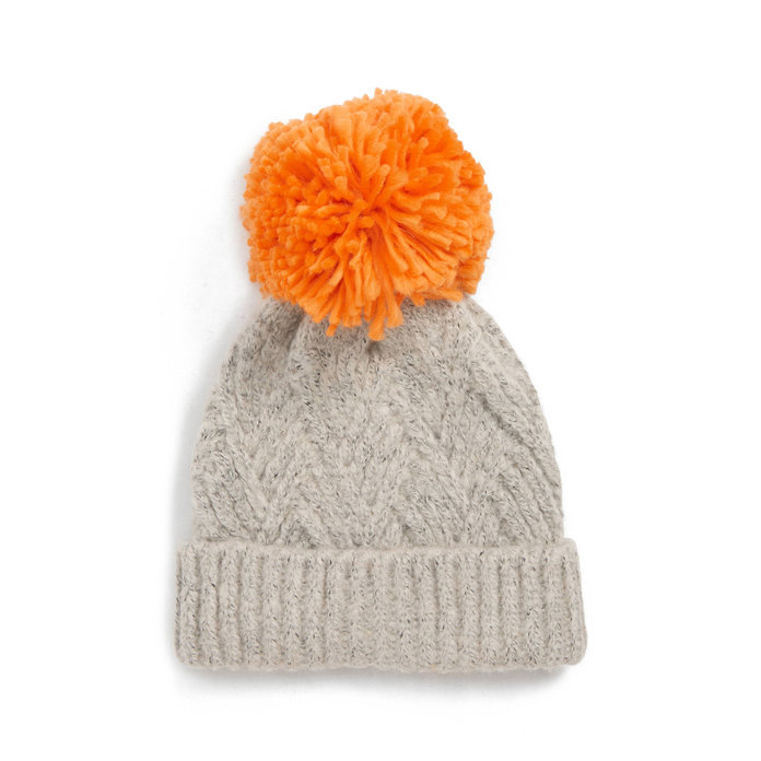 best-white-elephant-gifts-2018-TOPSHOP-BEANIE