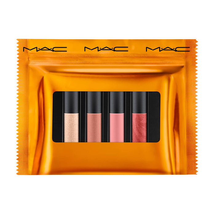 best-white-elephant-gifts-2018-mac-cosmetics